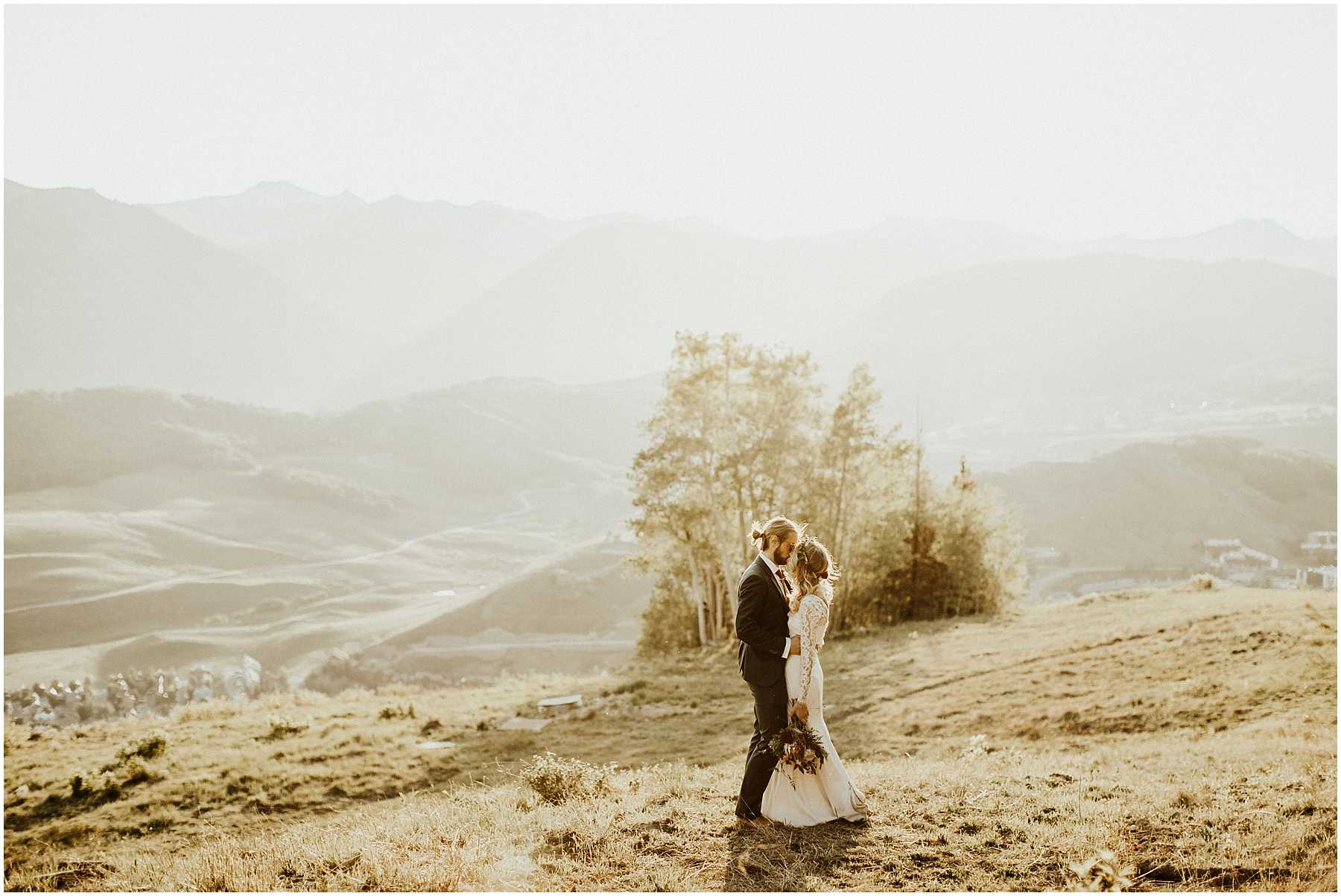 crested_butte_intimate_wedding_colorado_0112.jpg