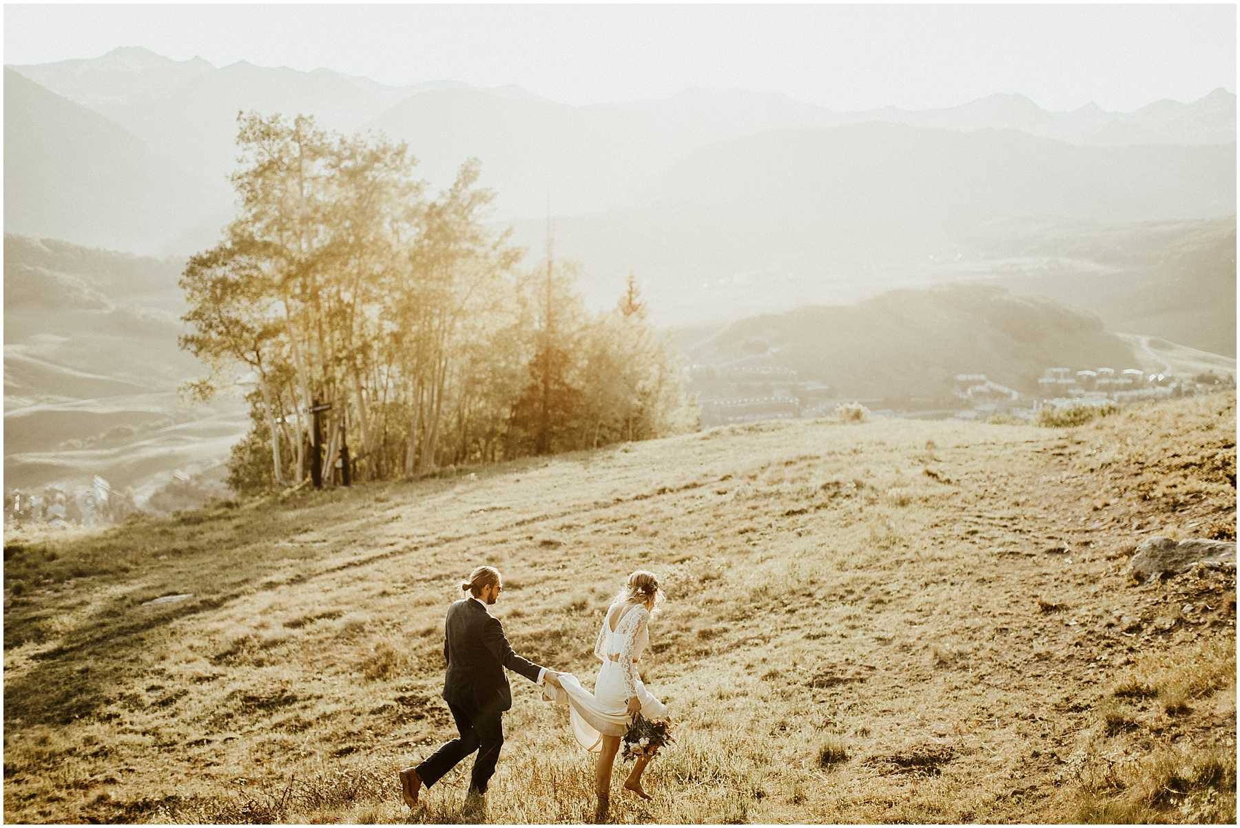 crested_butte_intimate_wedding_colorado_0113.jpg