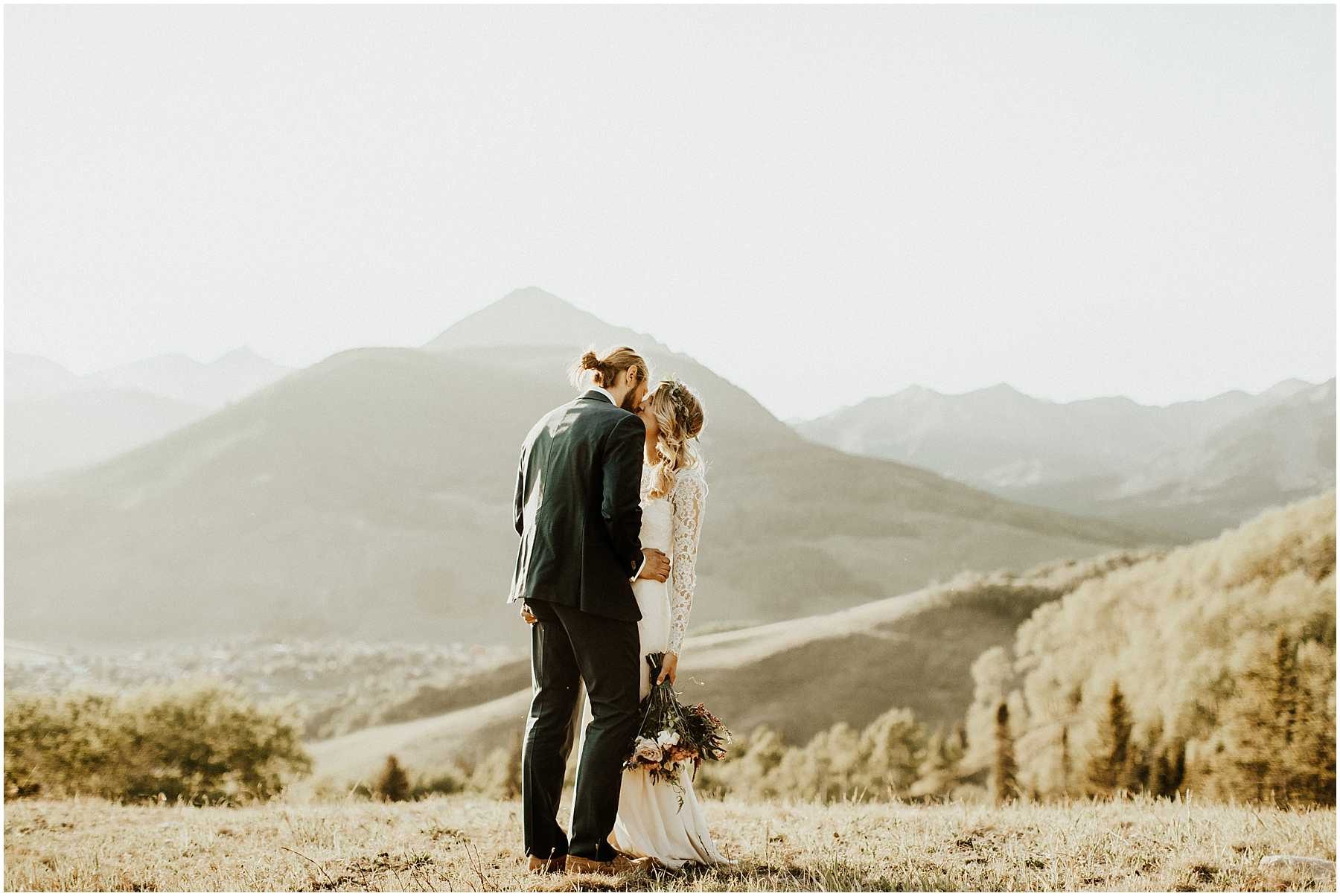 crested_butte_intimate_wedding_colorado_0115.jpg
