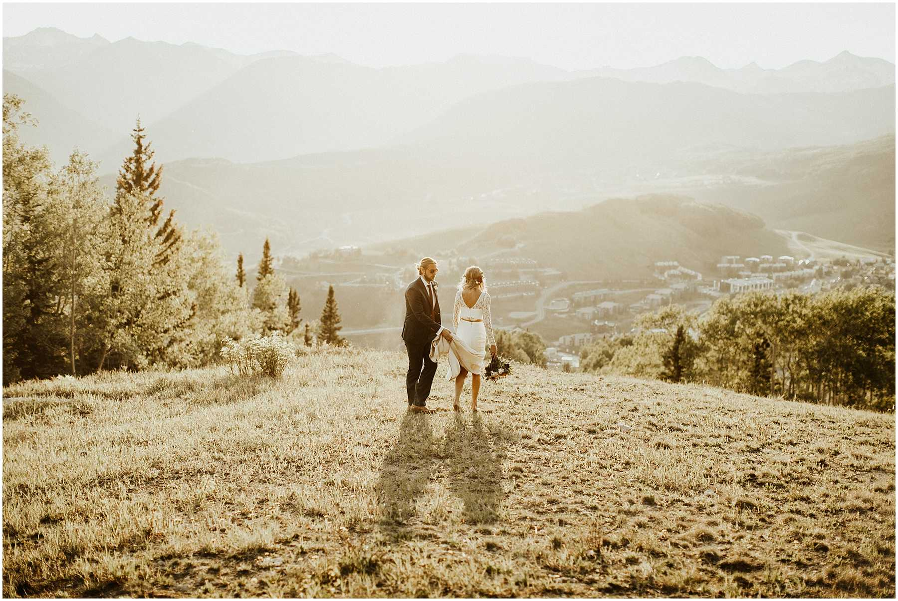 crested_butte_intimate_wedding_colorado_0114.jpg