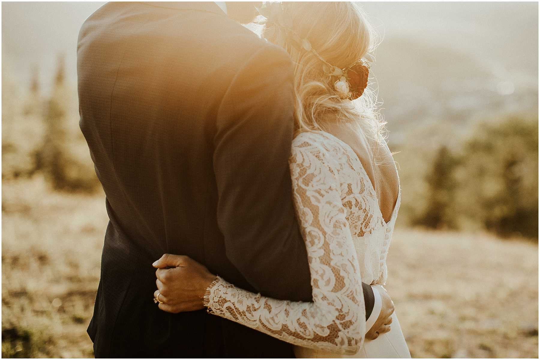 crested_butte_intimate_wedding_colorado_0116.jpg