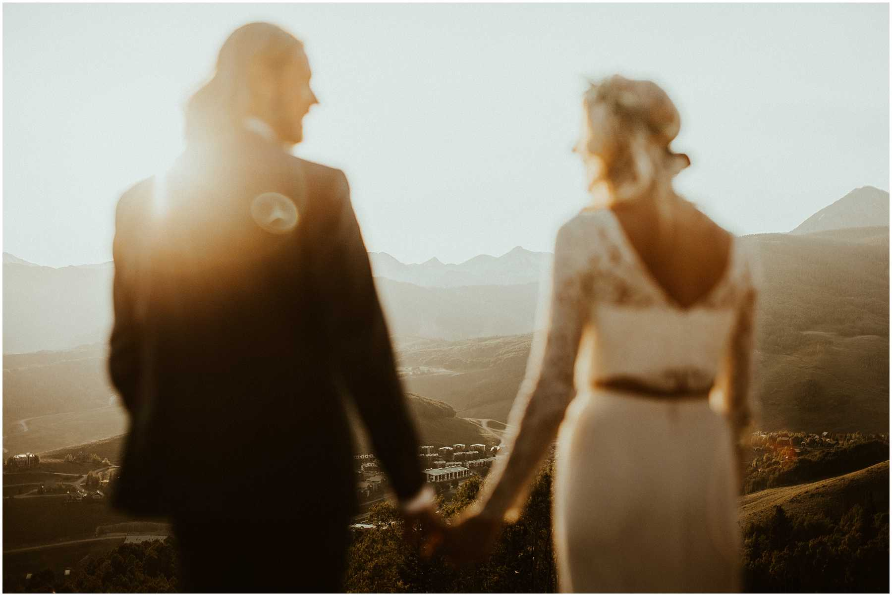 crested_butte_intimate_wedding_colorado_0120.jpg