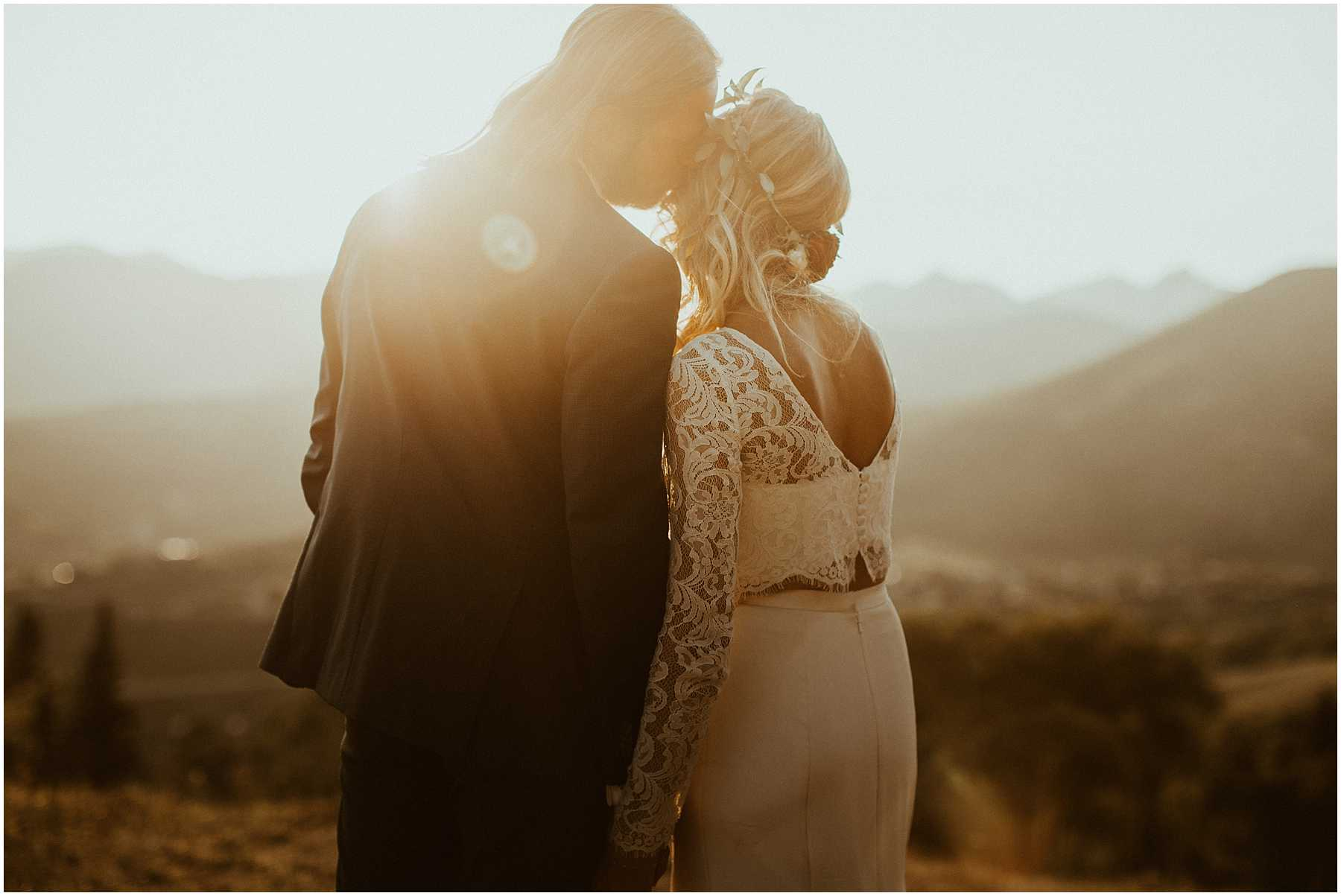 crested_butte_intimate_wedding_colorado_0121.jpg
