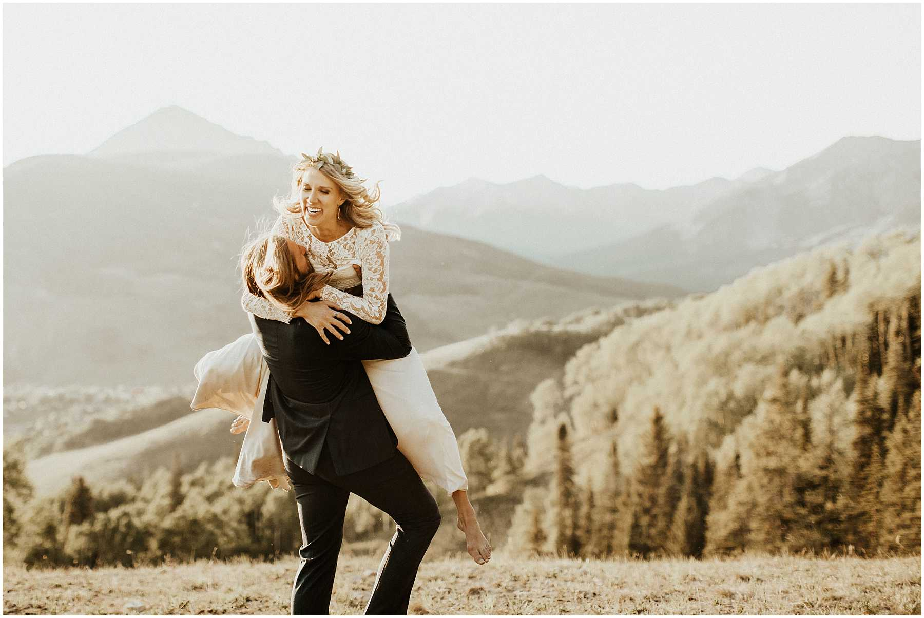 crested_butte_intimate_wedding_colorado_0124.jpg