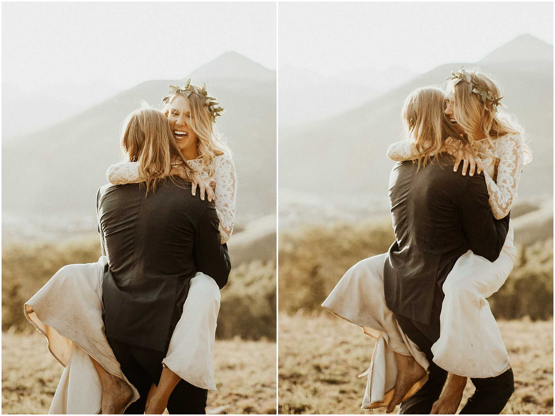 crested_butte_intimate_wedding_colorado_0125.jpg