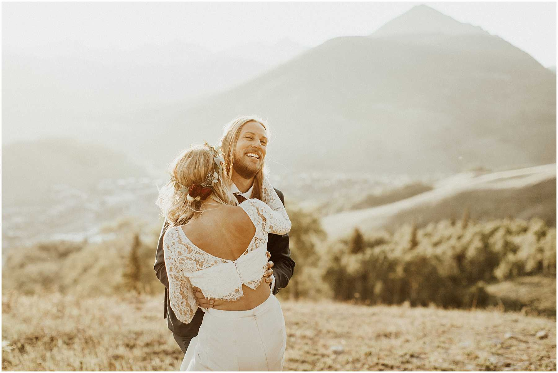 crested_butte_intimate_wedding_colorado_0129.jpg
