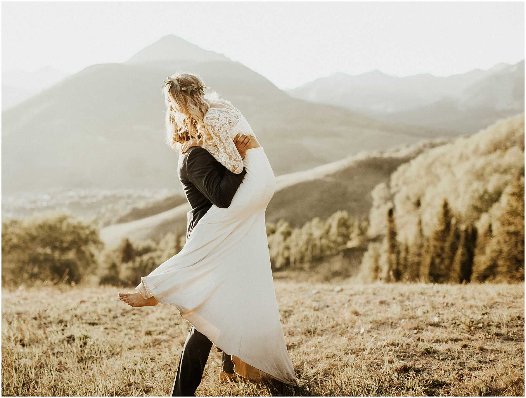 crested_butte_intimate_wedding_colorado_0128.jpg