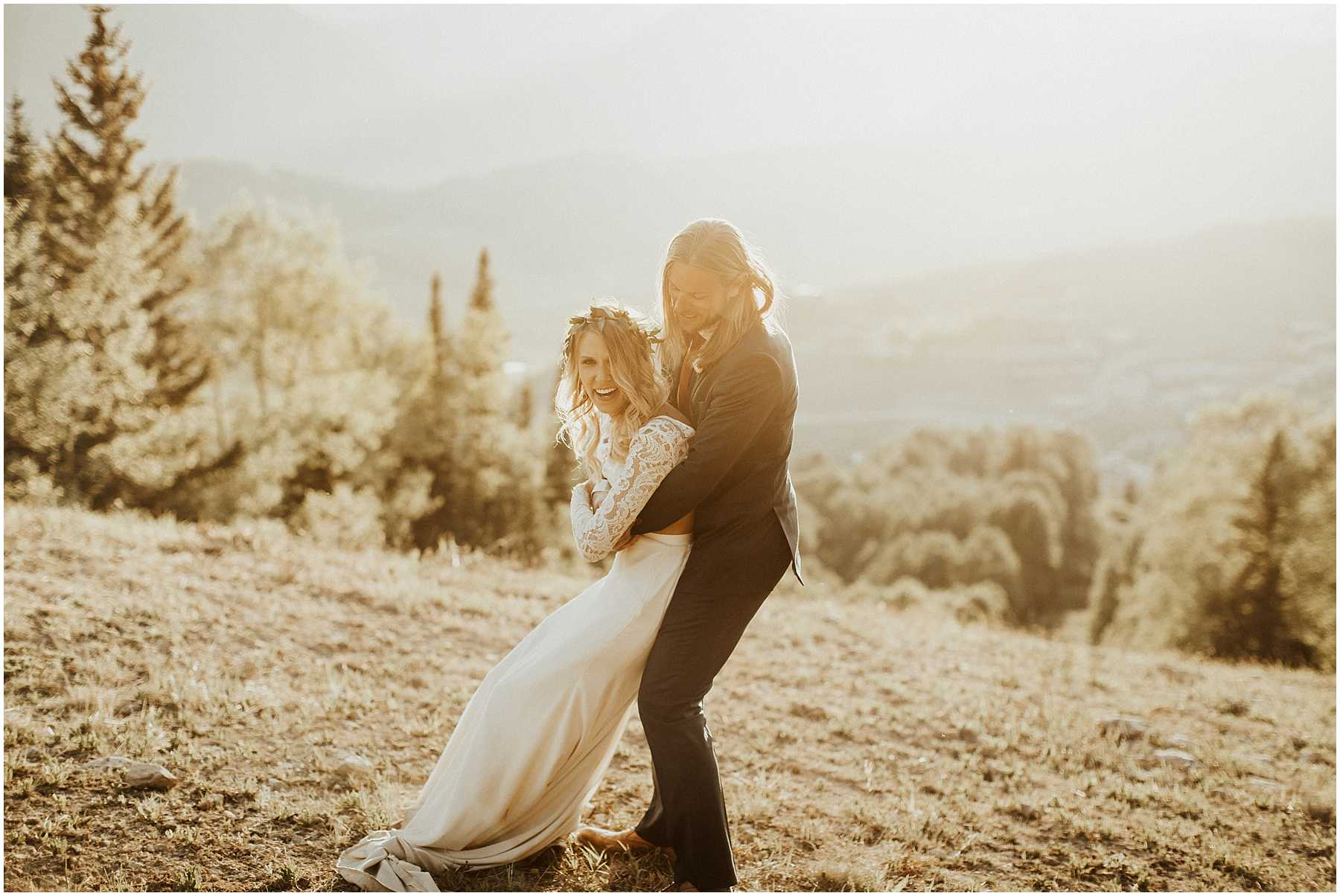 crested_butte_intimate_wedding_colorado_0131.jpg
