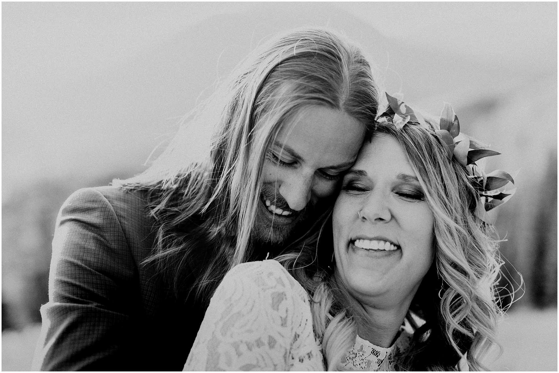 crested_butte_intimate_wedding_colorado_0130.jpg