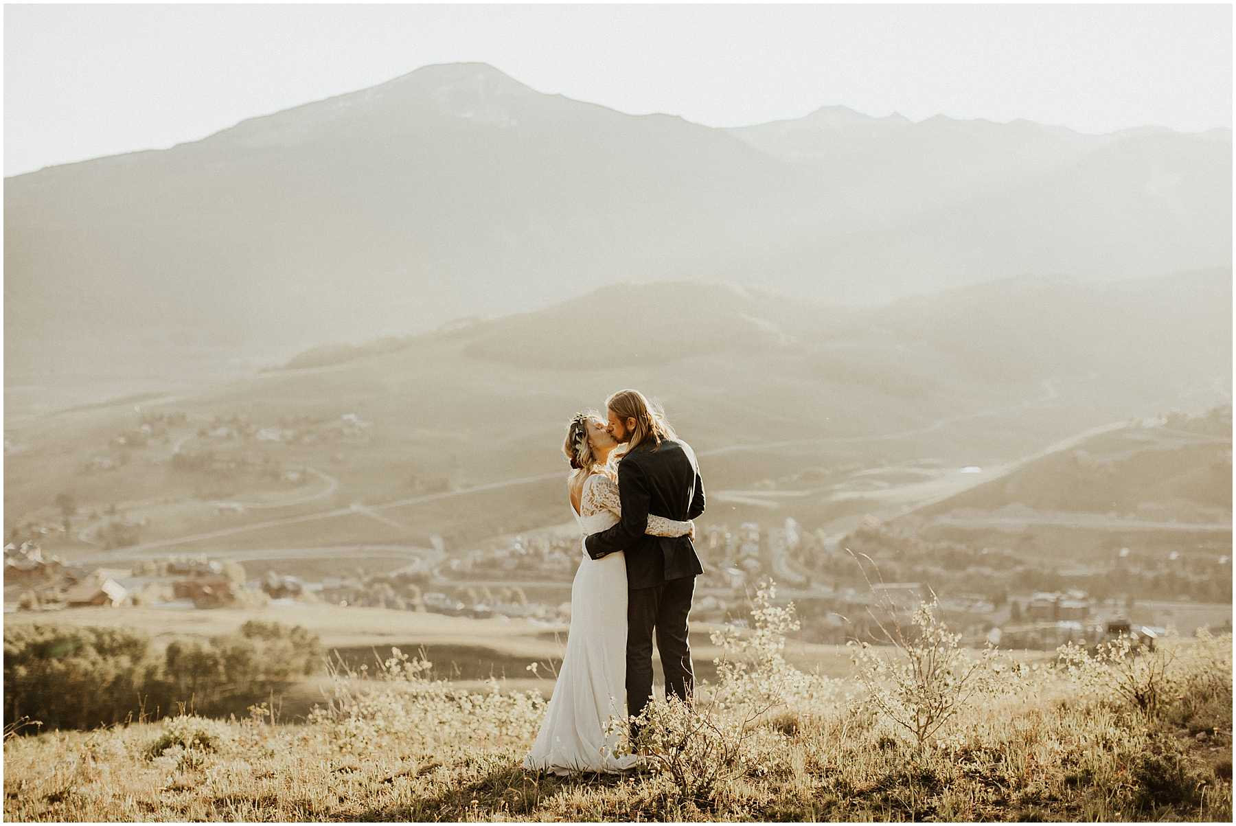 crested_butte_intimate_wedding_colorado_0137.jpg