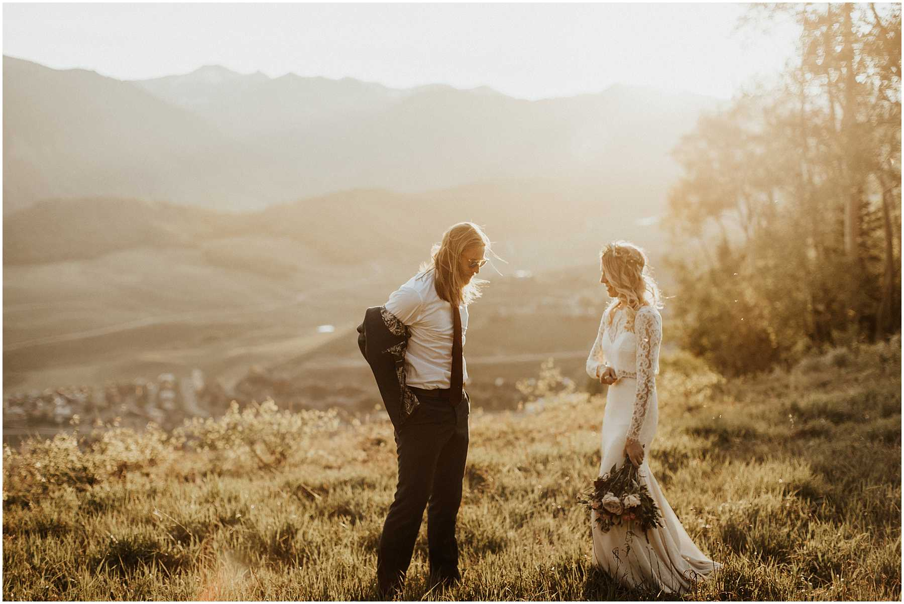 crested_butte_intimate_wedding_colorado_0142.jpg