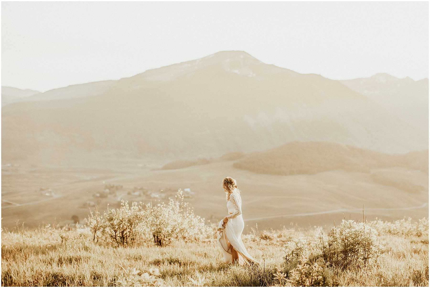 crested_butte_intimate_wedding_colorado_0145.jpg