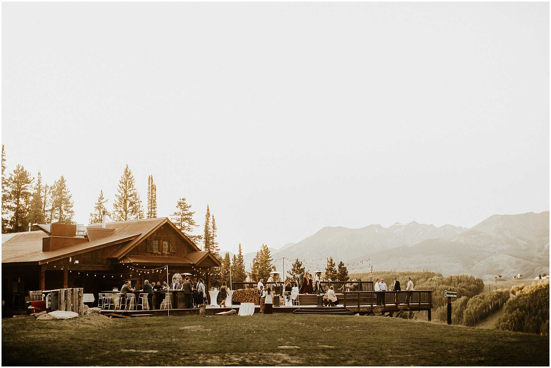 crested_butte_intimate_wedding_colorado_0149.jpg