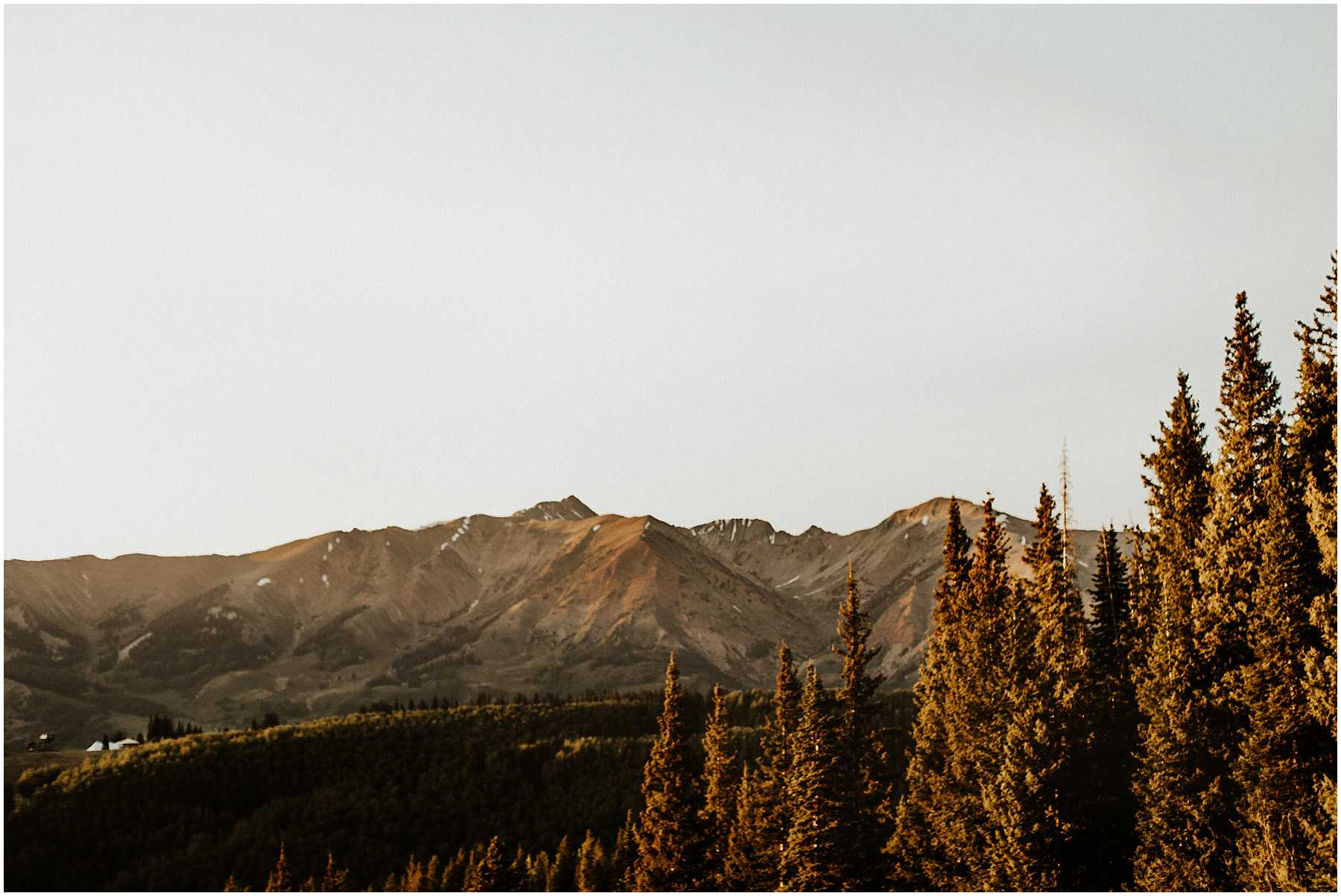 crested_butte_intimate_wedding_colorado_0151.jpg