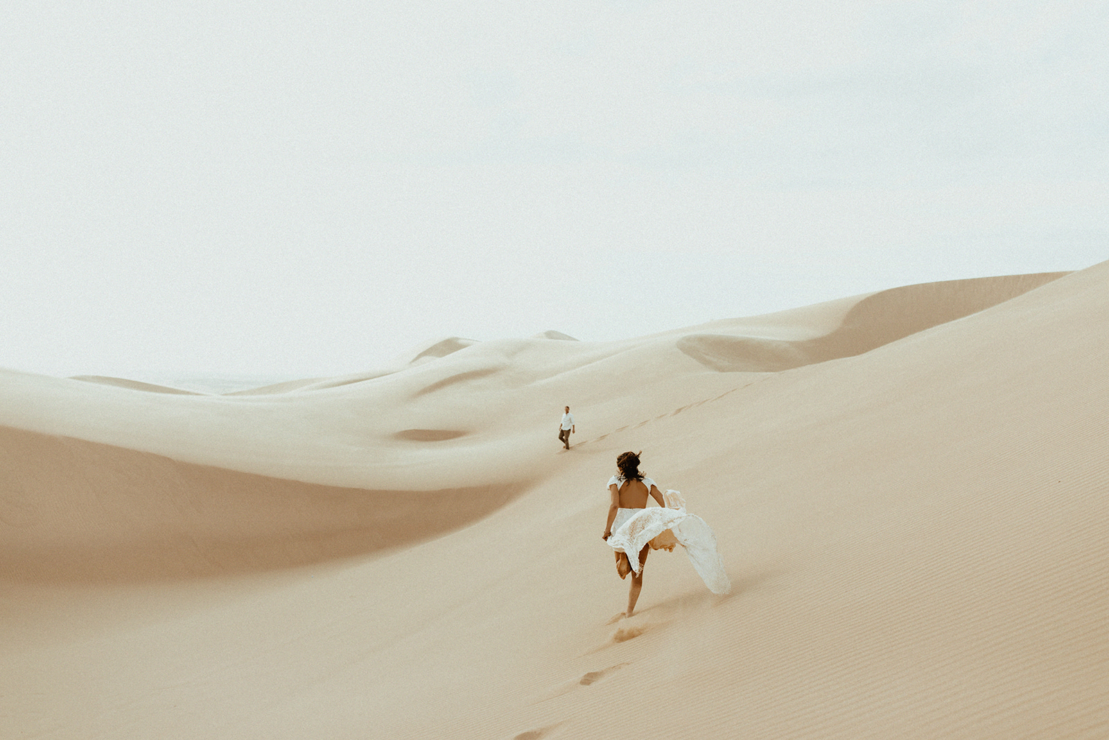 sand_dunes0056.jpg