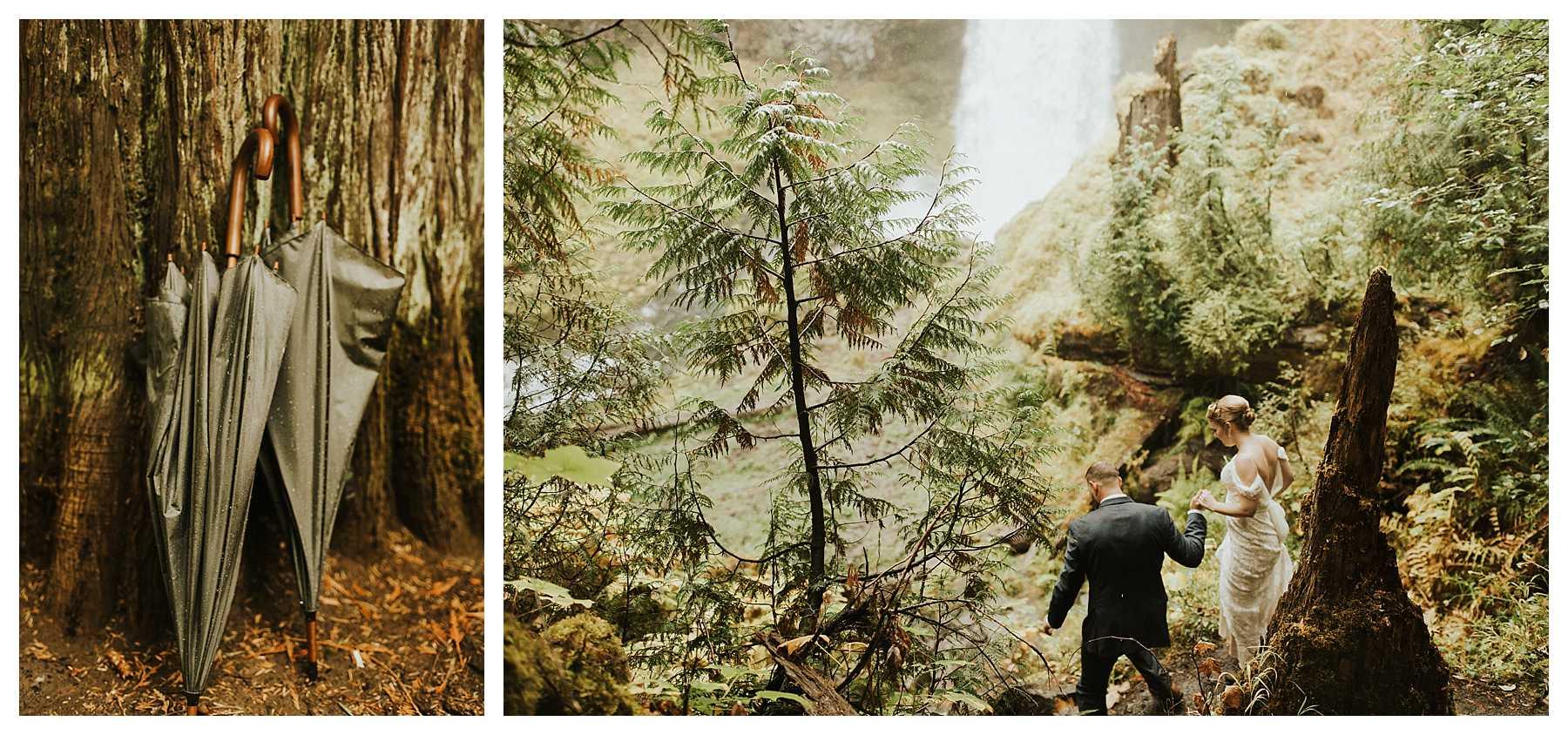 Oregon_Waterfall_Elopement_0011.jpg