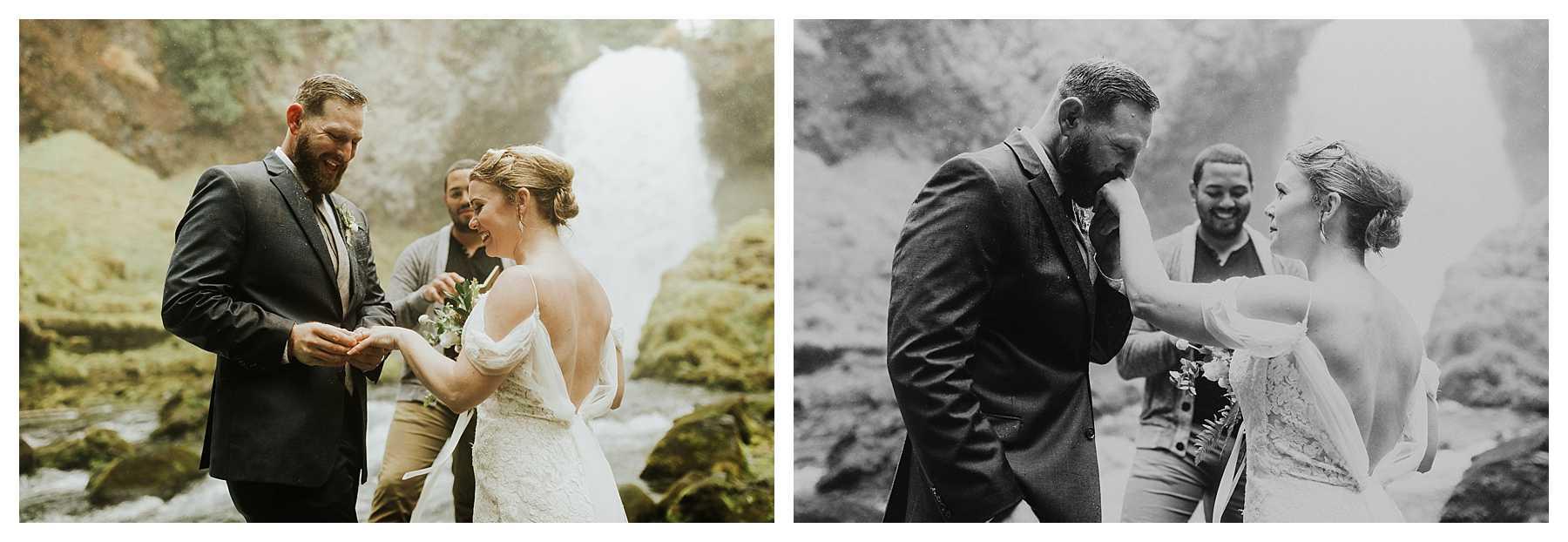 Oregon_Waterfall_Elopement_0022.jpg