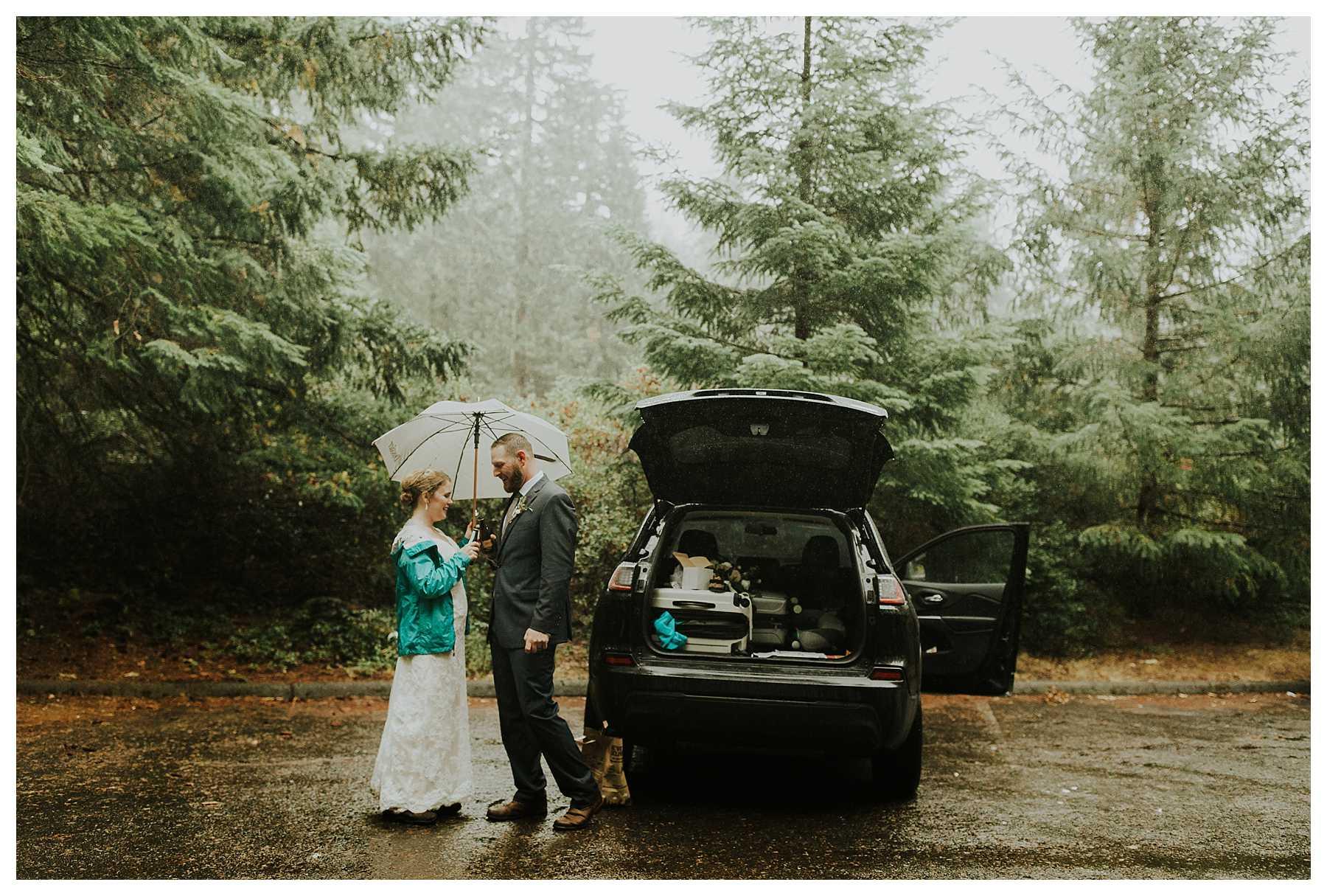Oregon_Waterfall_Elopement_0056.jpg