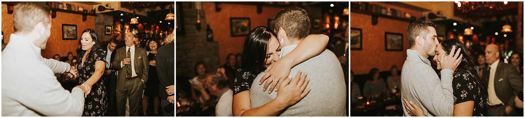 Ireland_Intimate_Wedding_Anni_Graham_0078.jpg