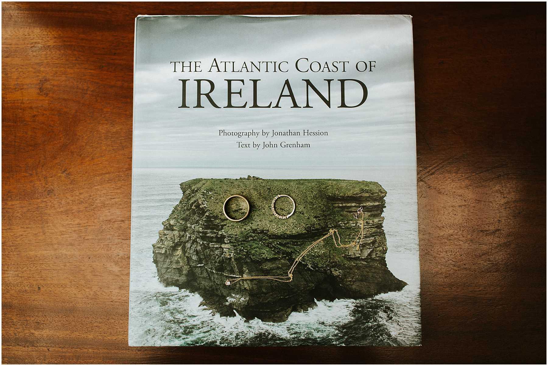 Ireland_Intimate_Wedding_Anni_Graham_0087.jpg