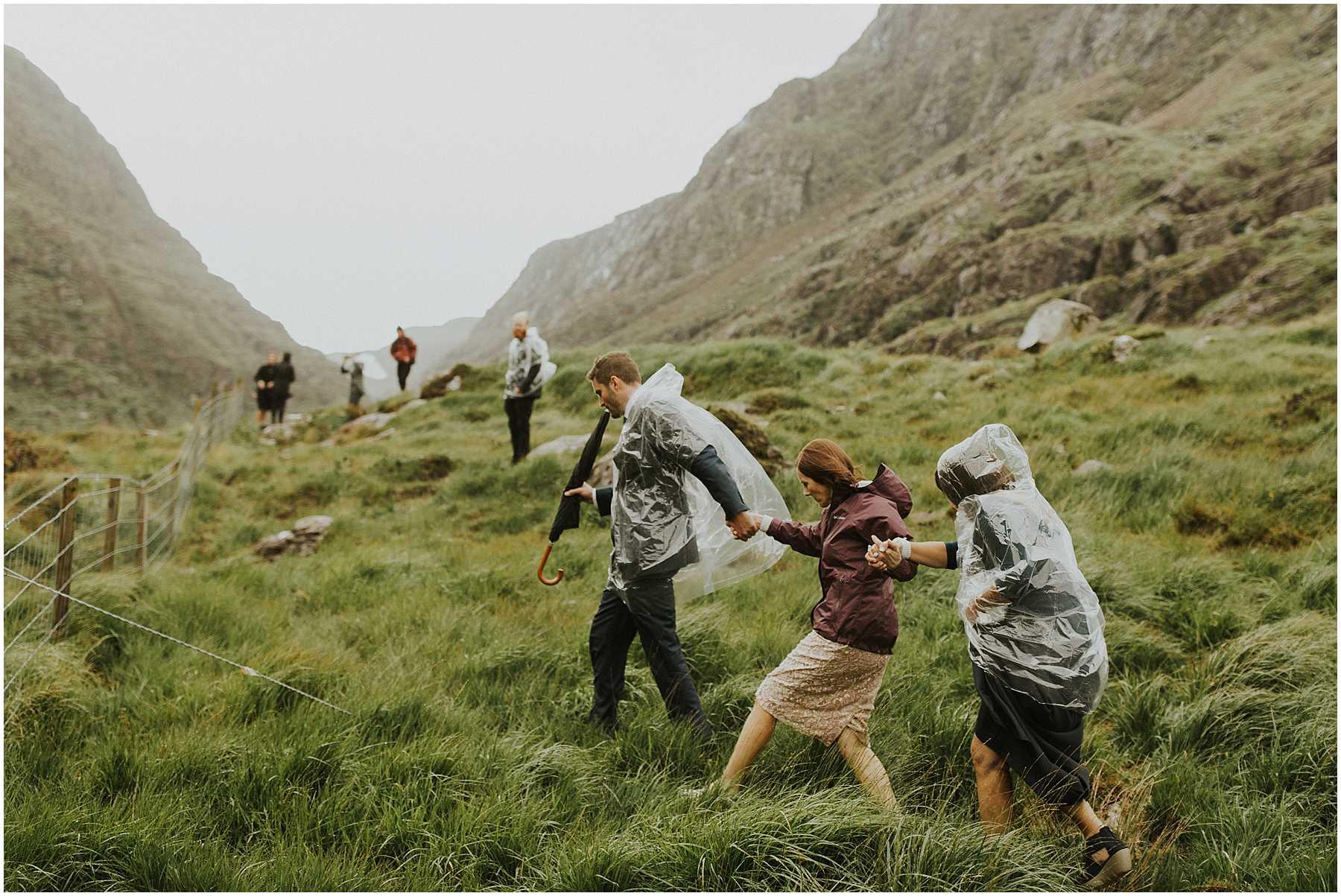 Ireland_Intimate_Wedding_Anni_Graham_0125.jpg