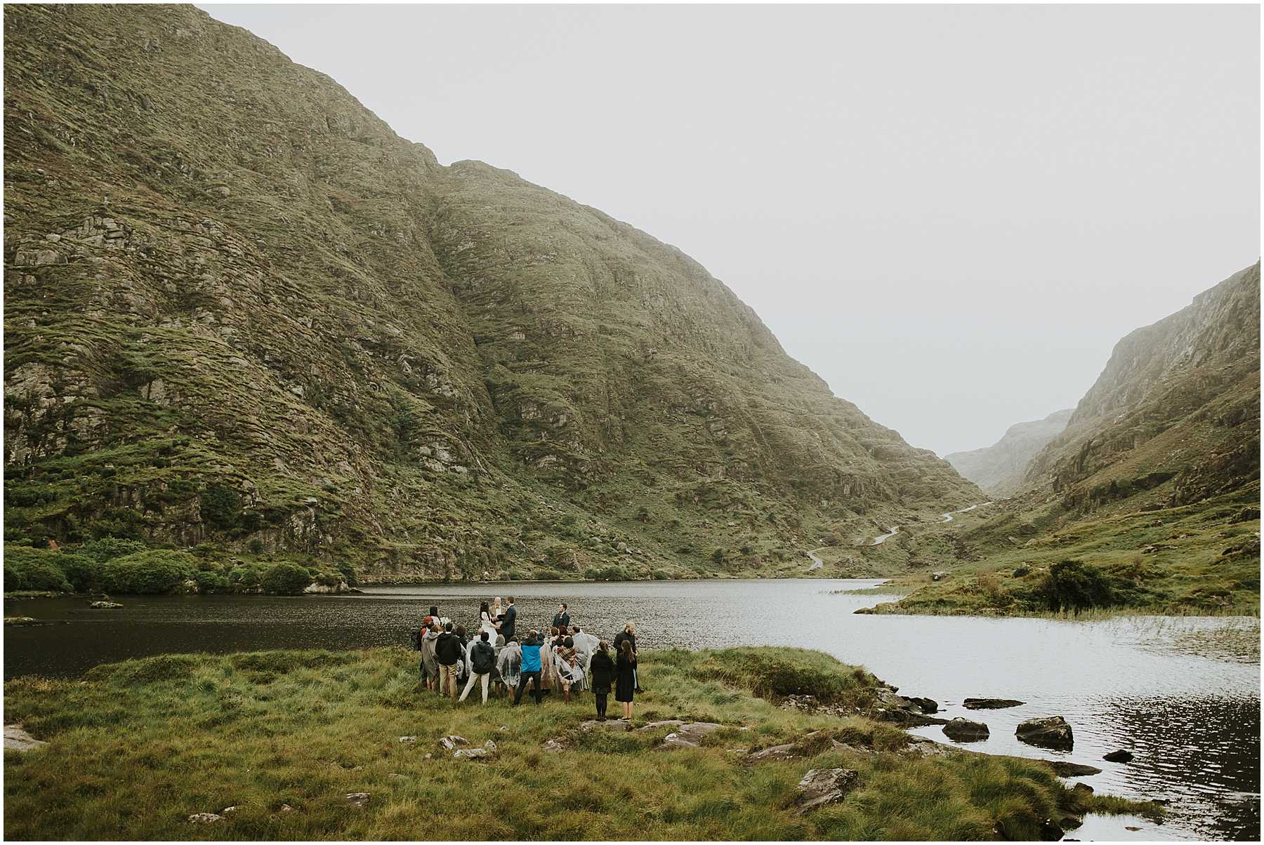 Ireland_Intimate_Wedding_Anni_Graham_0133.jpg