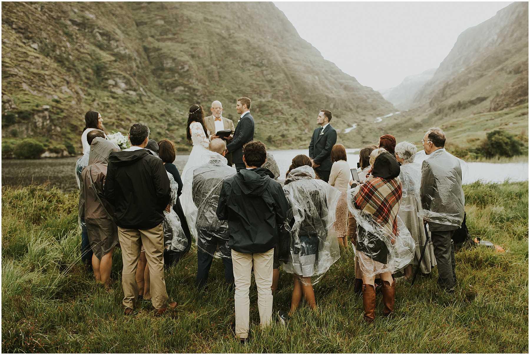 Ireland_Intimate_Wedding_Anni_Graham_0134.jpg