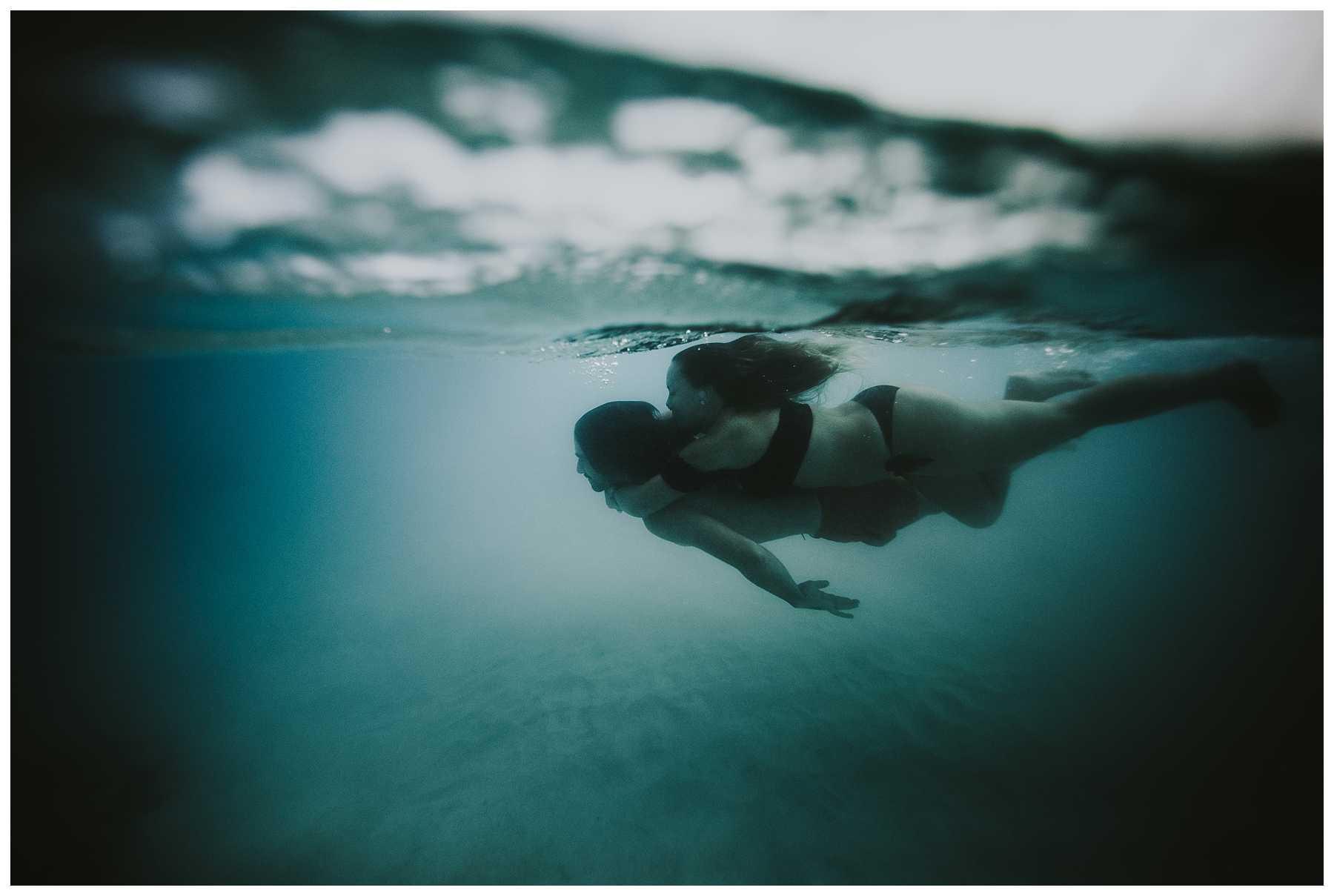 Oahu_underwater_shoot_0001.jpg