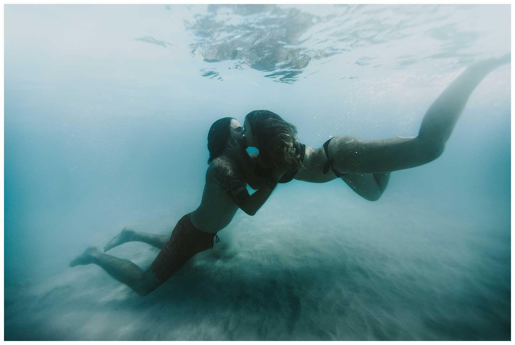 Oahu_underwater_shoot_0002.jpg