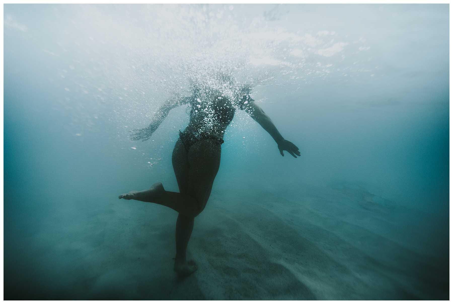 Oahu_underwater_shoot_0003.jpg
