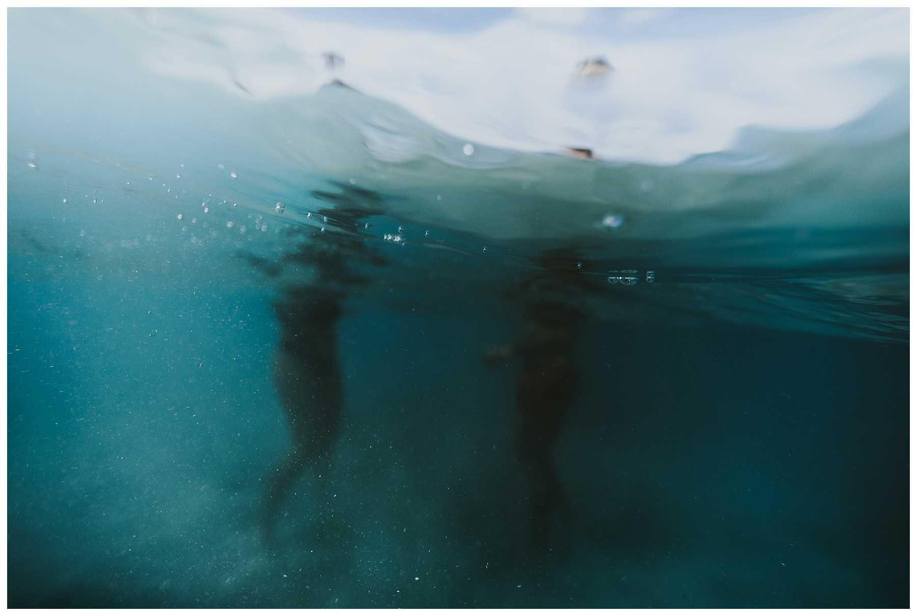 Oahu_underwater_shoot_0004.jpg