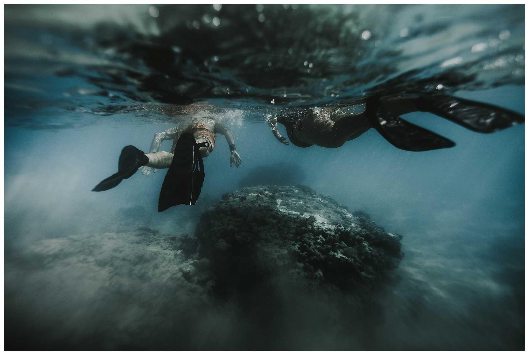 Oahu_underwater_shoot_0008.jpg