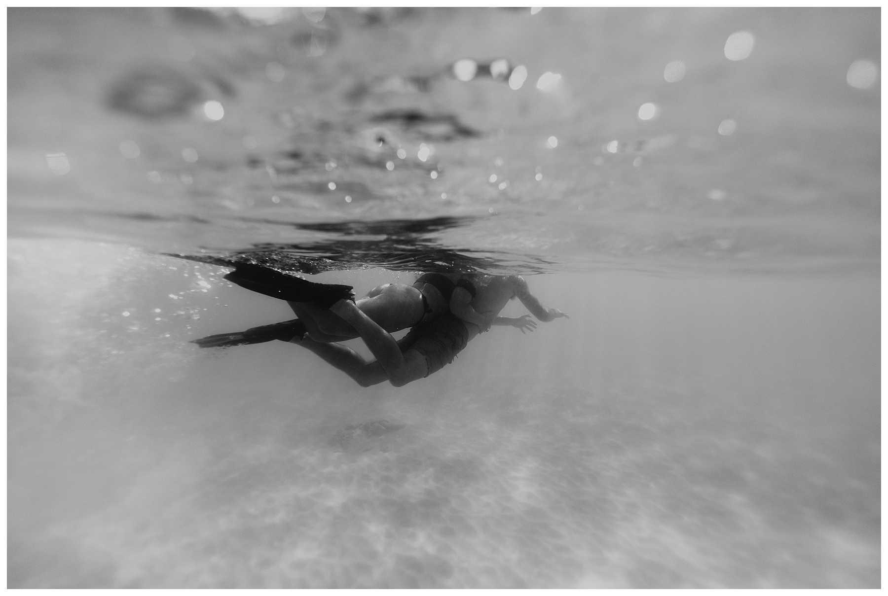Oahu_underwater_shoot_0010.jpg