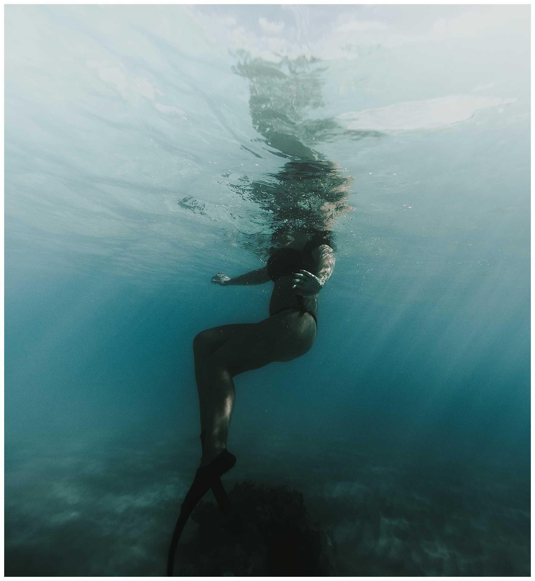 Oahu_underwater_shoot_0009.jpg
