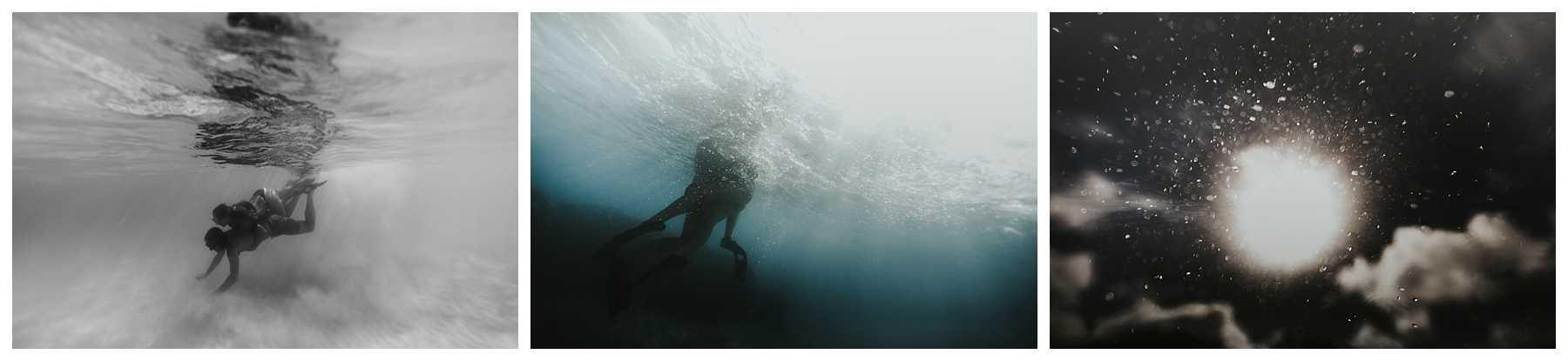 Oahu_underwater_shoot_0012.jpg