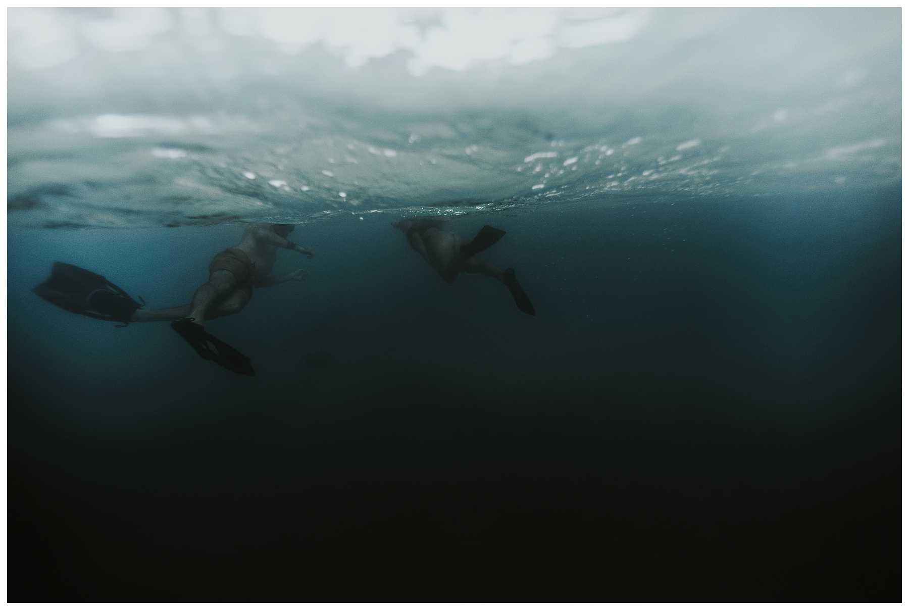 Oahu_underwater_shoot_0014.jpg