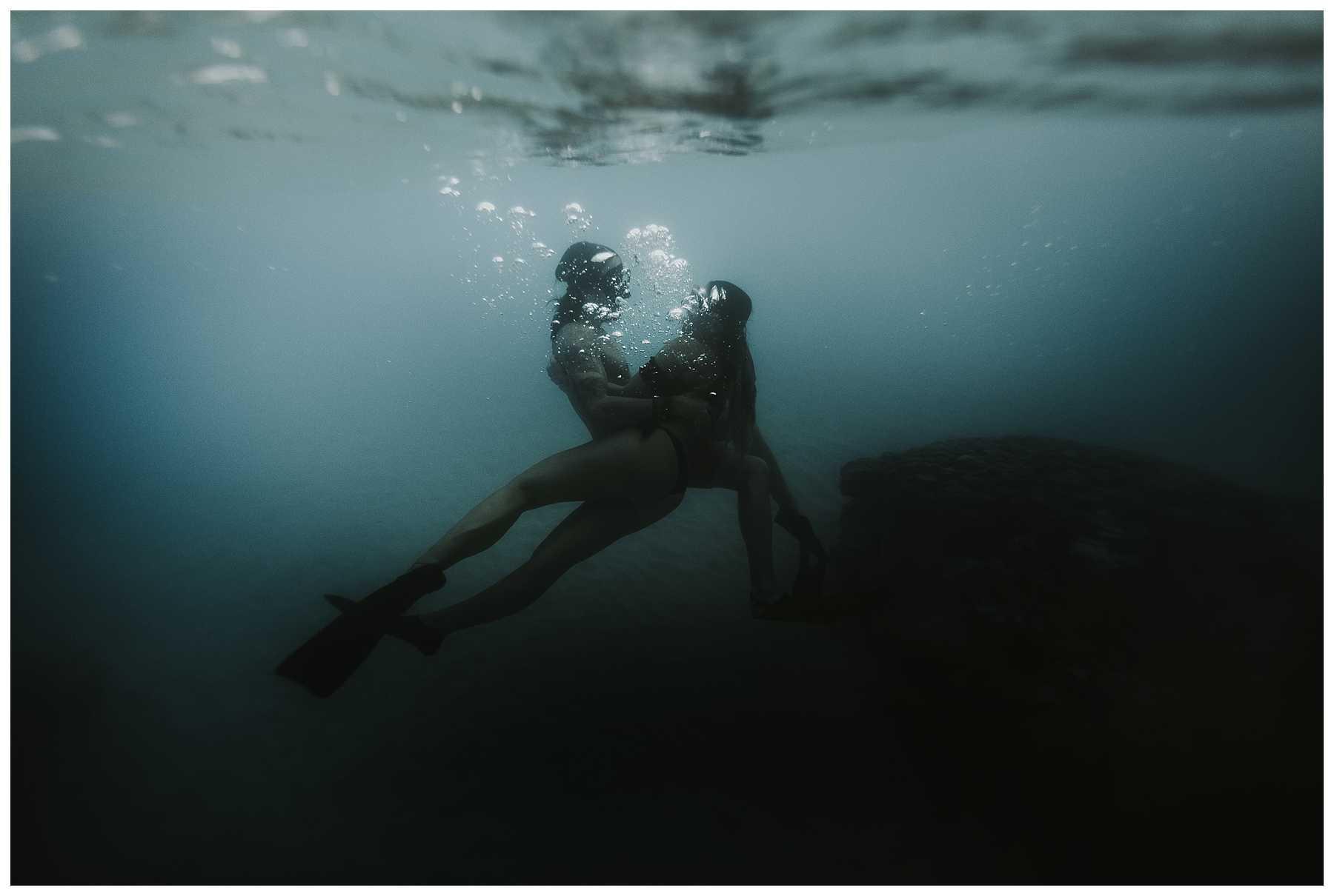 Oahu_underwater_shoot_0016.jpg
