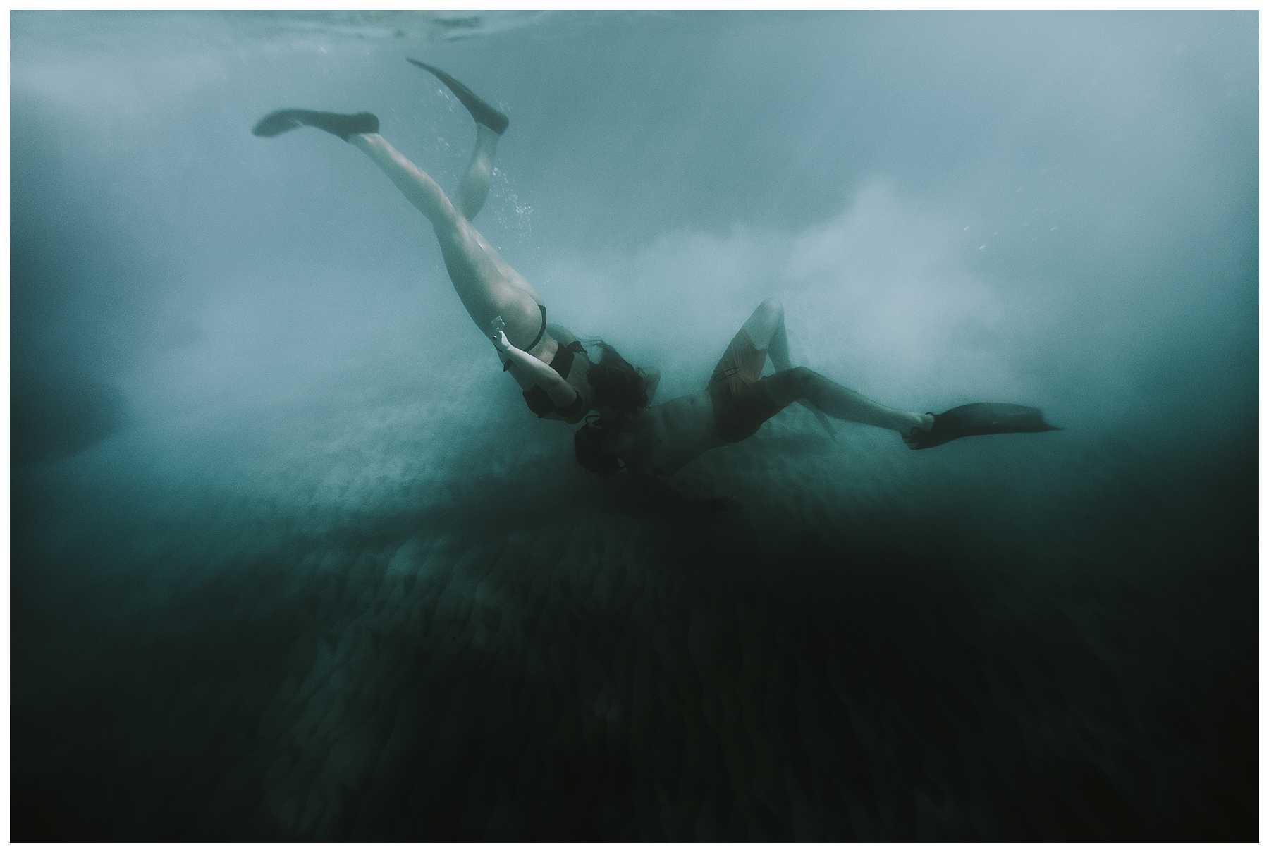 Oahu_underwater_shoot_0019.jpg