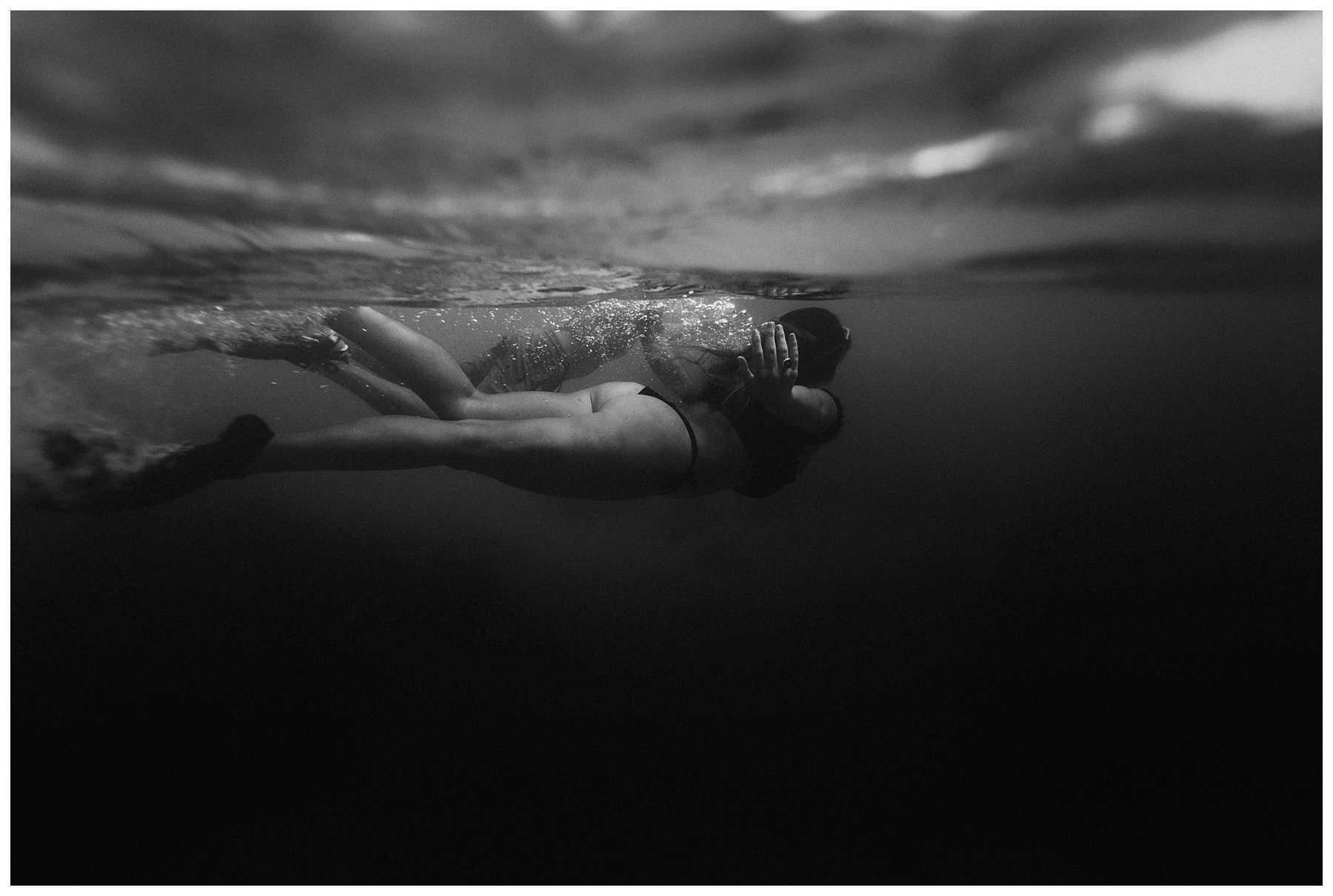 Oahu_underwater_shoot_0020.jpg