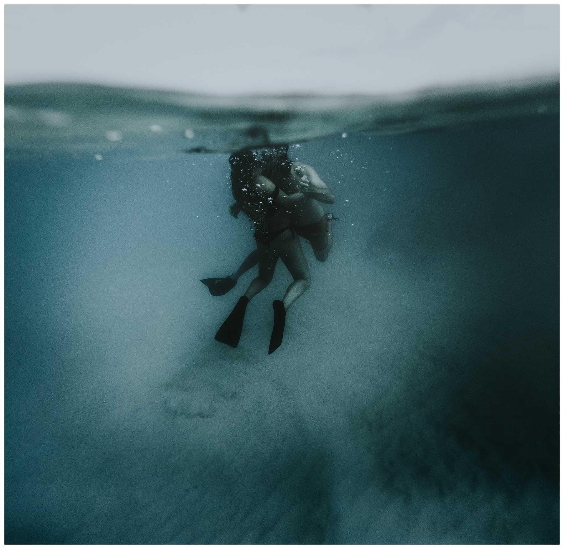 Oahu_underwater_shoot_0023.jpg
