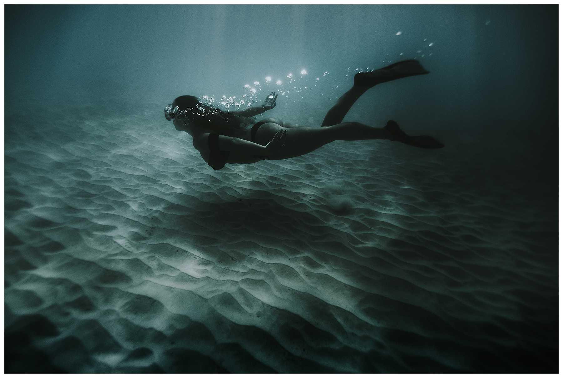 Oahu_underwater_shoot_0026.jpg
