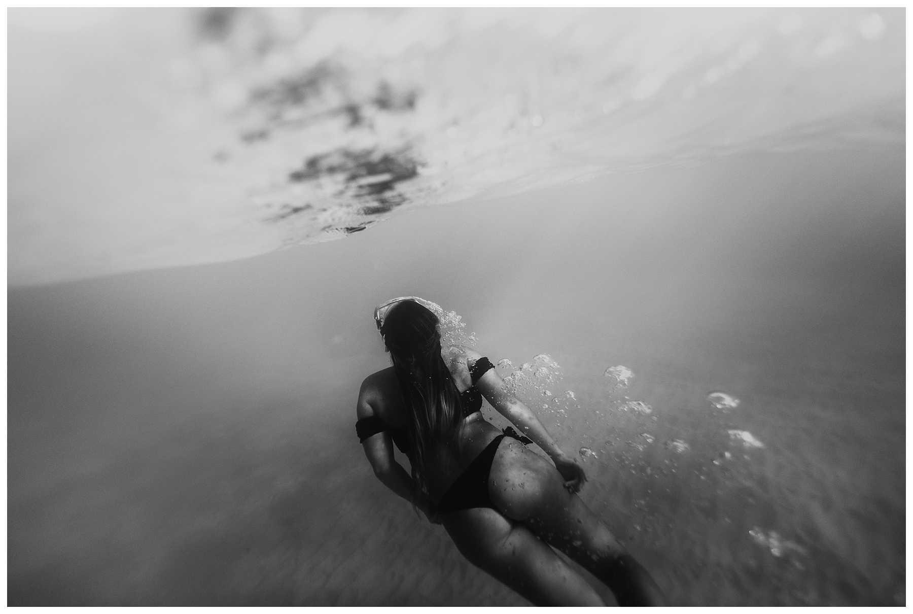 Oahu_underwater_shoot_0029.jpg
