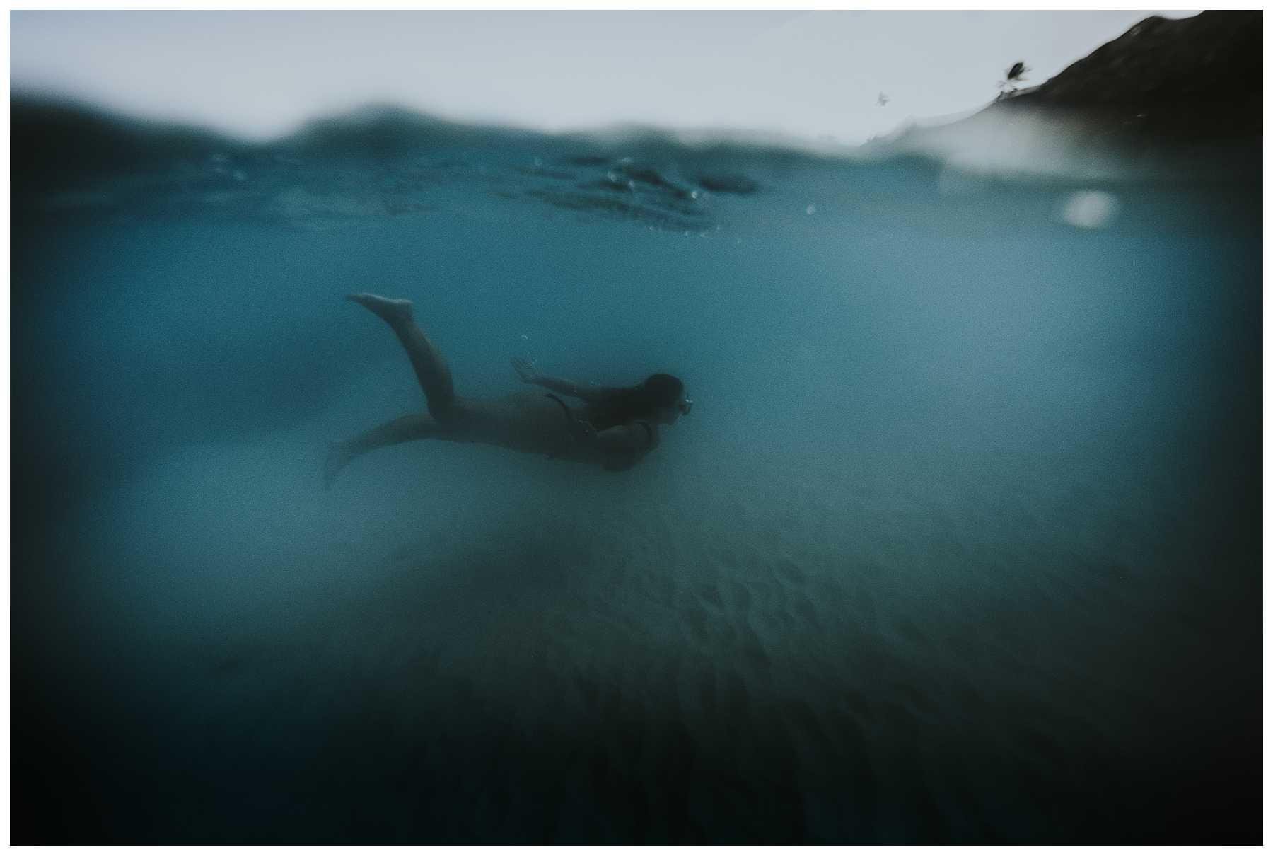 Oahu_underwater_shoot_0030.jpg
