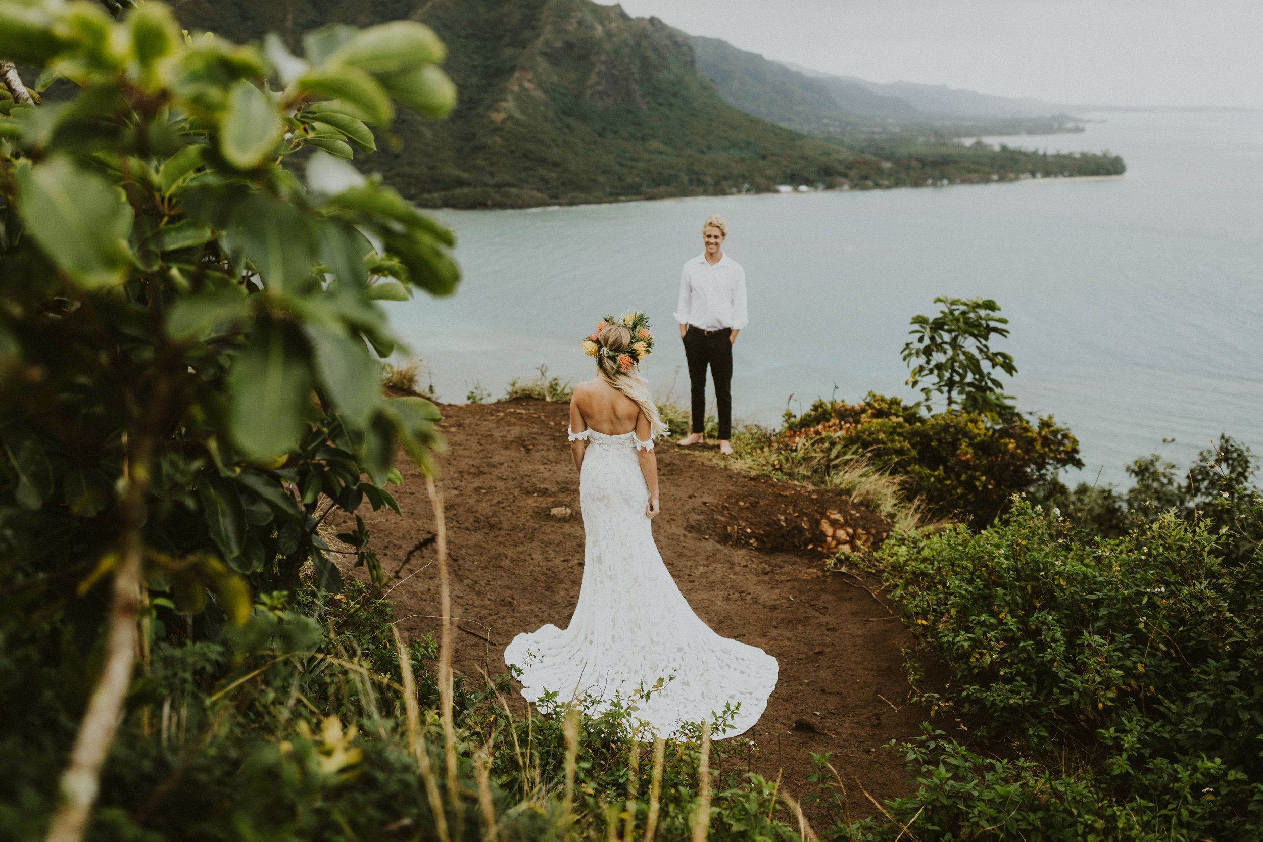 Hiring Vendors for Your Elopement