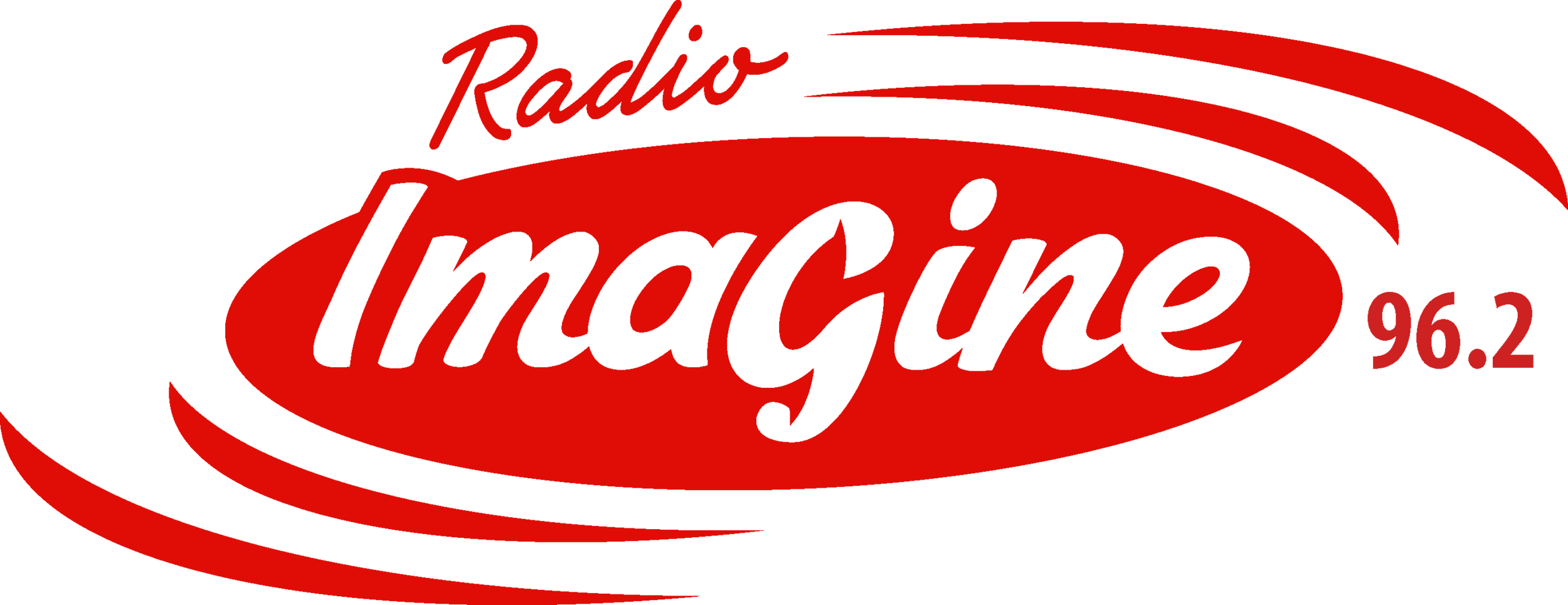 RadioImagine_couleur frequence.png