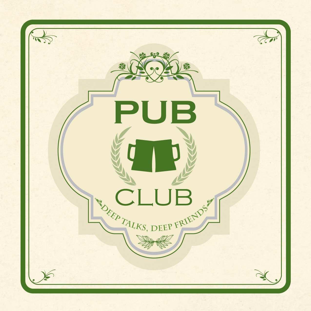 pubclubfrontlow copy.jpg
