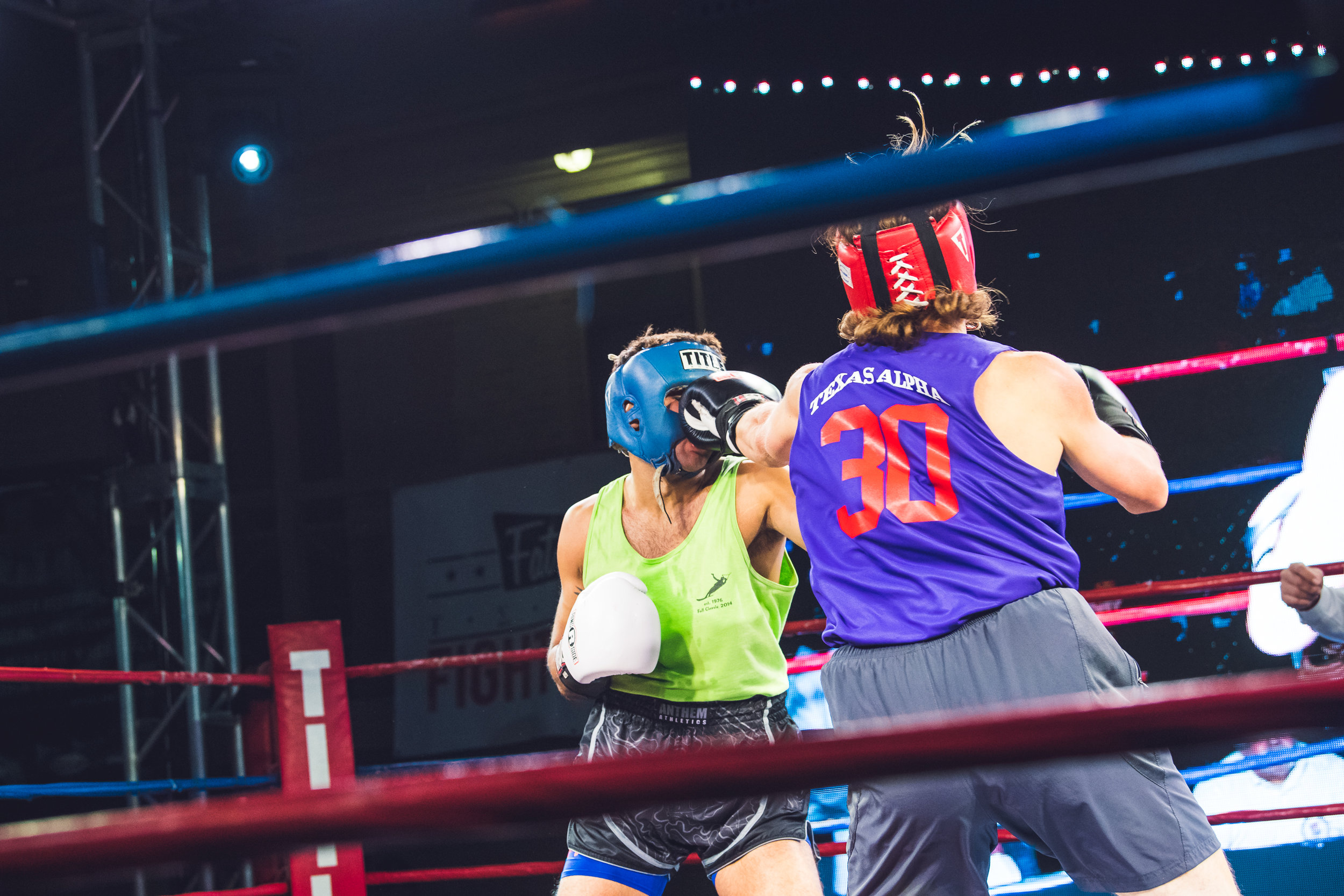 111017-Fight Night-149.jpg