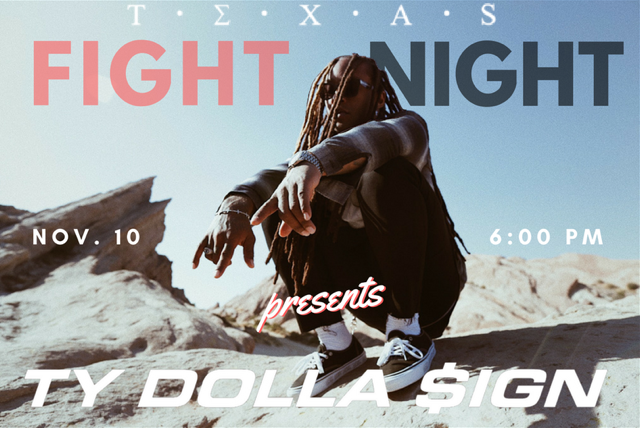 Ty Dolla $ign.png