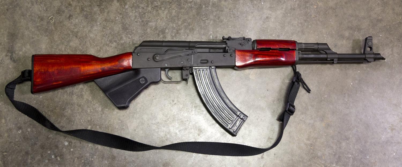 MMG-AK+1.jpg
