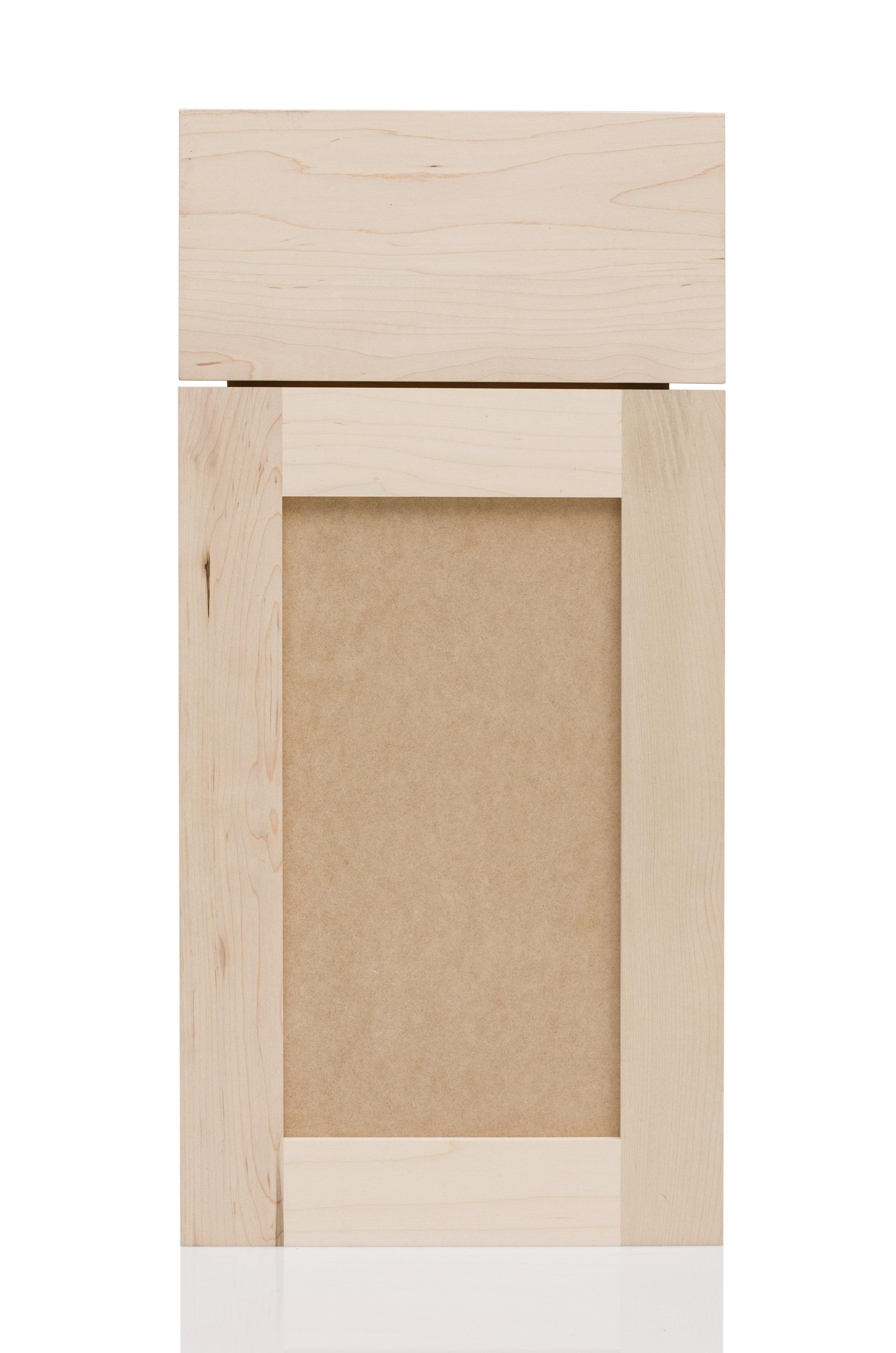 Kokeena Unfinished Panel Door.jpg